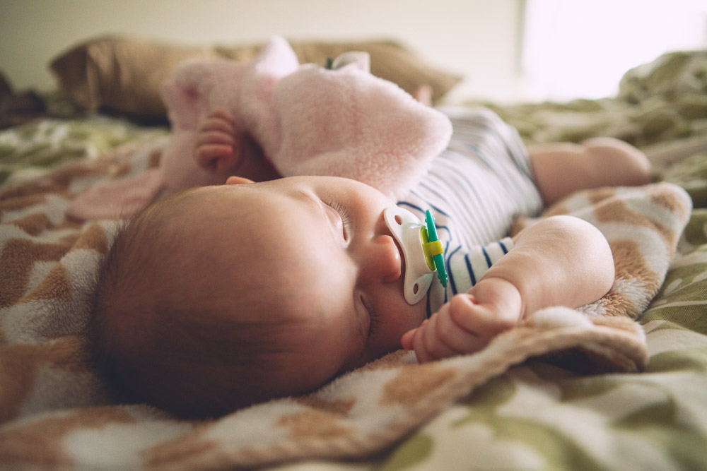 Little Miss Emma Paisley Ross