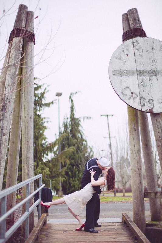 Adrienne&PJay web-25.jpg