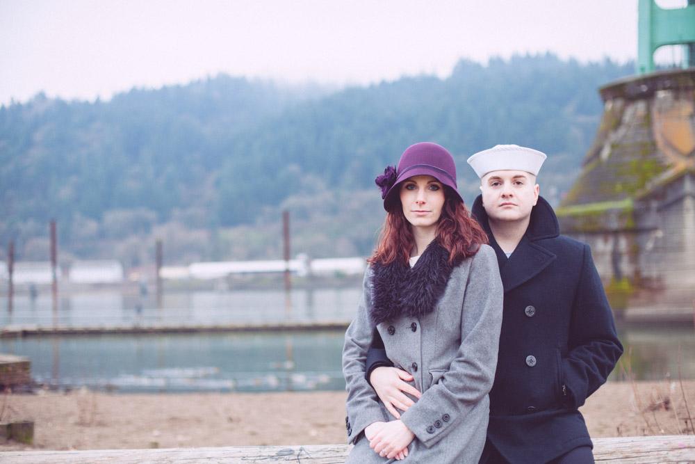 Adrienne&PJay web-53.jpg