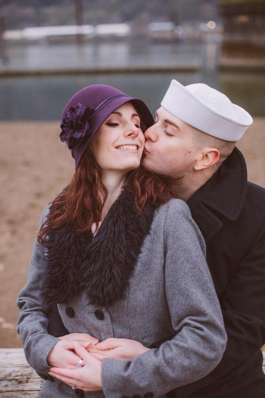 Adrienne&PJay web-59.jpg