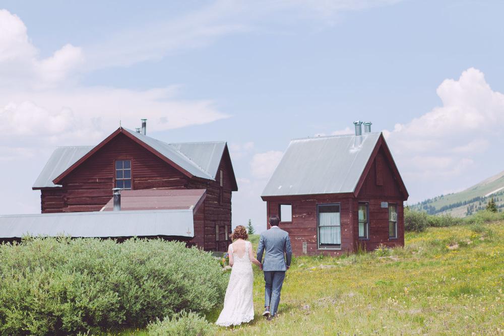 Bethany & Will Wedding web-251.jpg