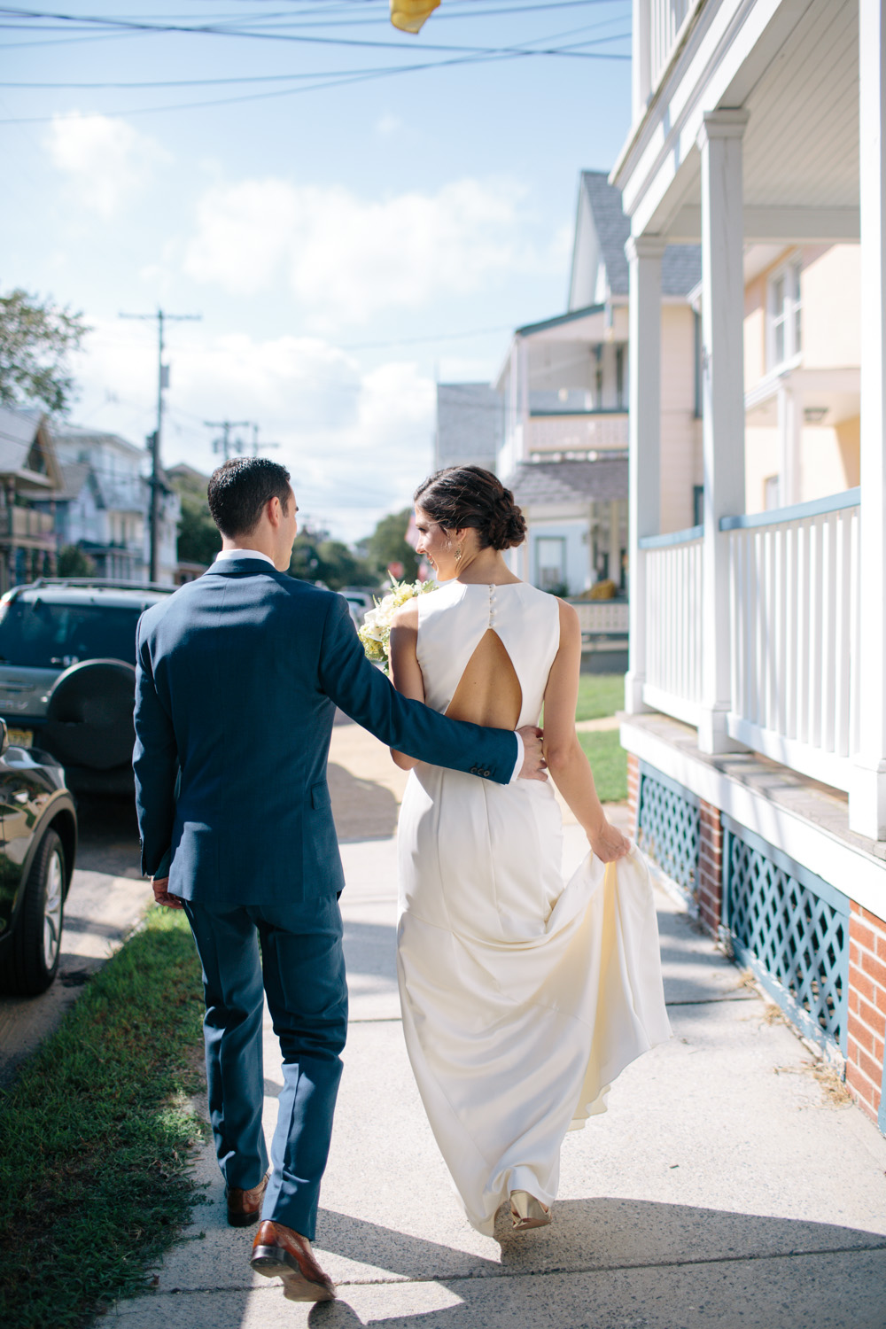 ocean grove destination wedding photographer-6.jpg
