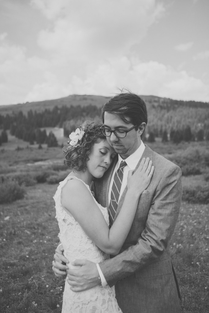 Bethany & Will Wedding web-48.jpg