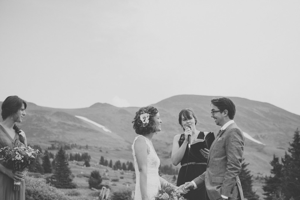 Bethany & Will Wedding web-196.jpg