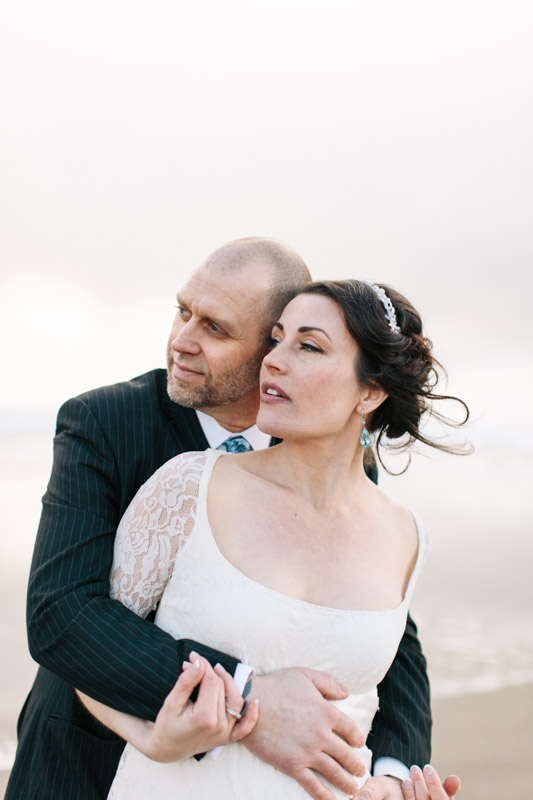 Jill and Travis Wedding (web)-473.jpg