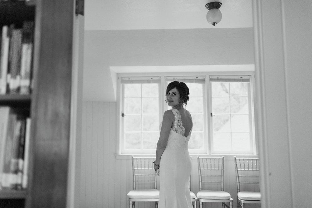 Jason and Sarah Wedding-2.jpg