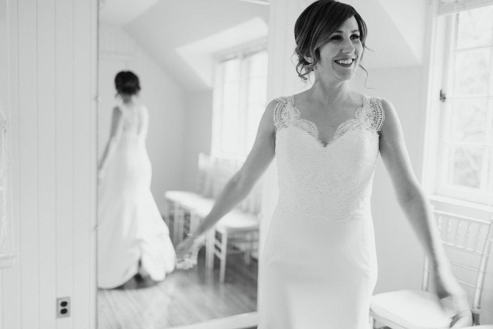 Jason and Sarah Wedding-12.jpg