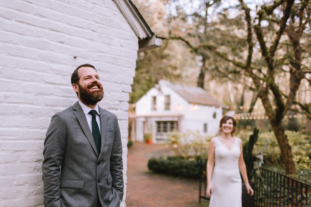 Jason and Sarah Wedding-16.jpg