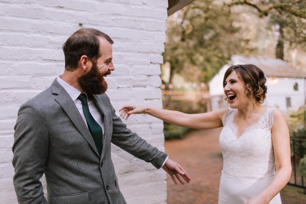 Jason and Sarah Wedding-19.jpg