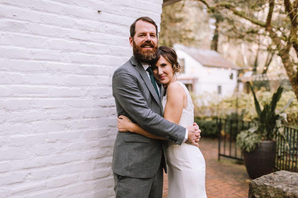 Jason and Sarah Wedding-27.jpg