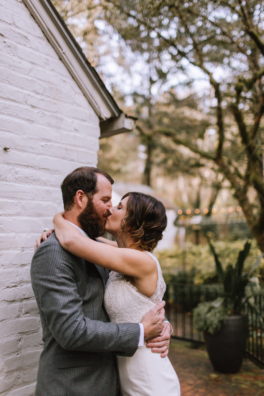 Jason and Sarah Wedding-22.jpg