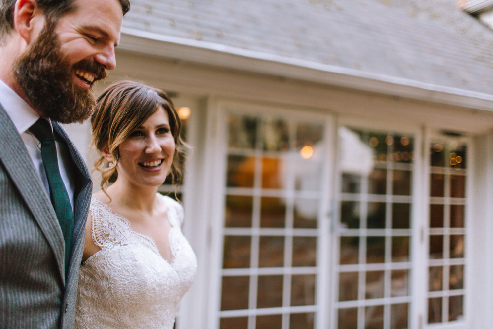 Jason and Sarah Wedding-30.jpg