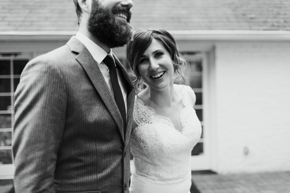 Jason and Sarah Wedding-32.jpg