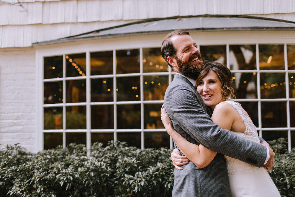Jason and Sarah Wedding-39.jpg