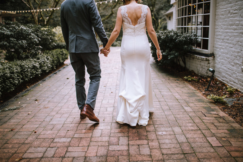 Jason and Sarah Wedding-48.jpg