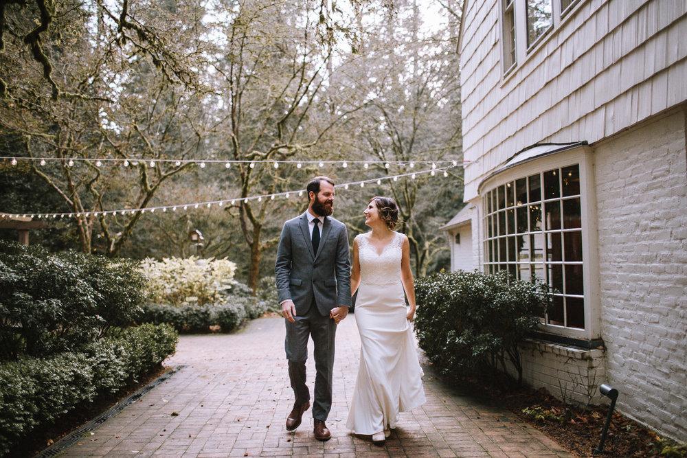 Jason and Sarah Wedding-42.jpg