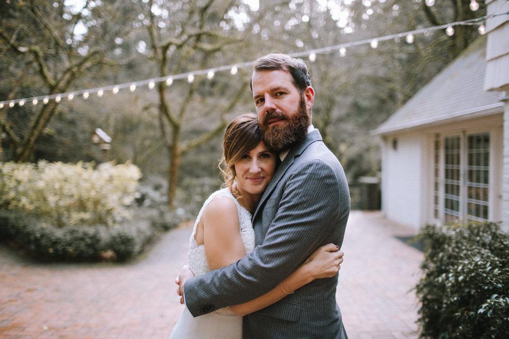 Jason and Sarah Wedding-56.jpg