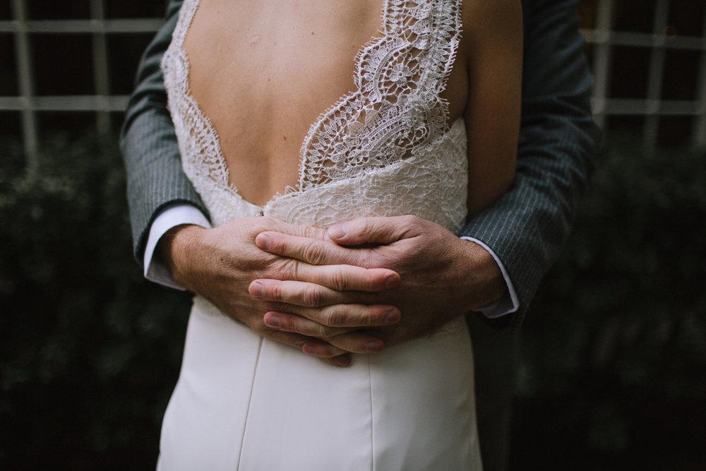 Jason and Sarah Wedding-58.jpg