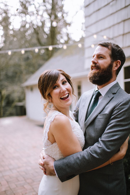 Jason and Sarah Wedding-61.jpg