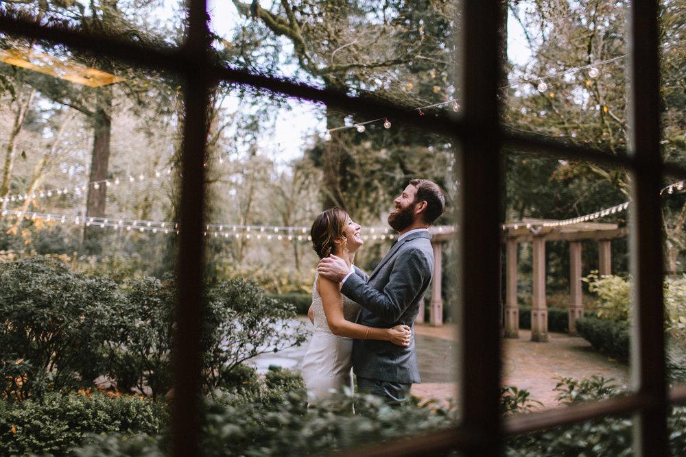 Jason and Sarah Wedding-62.jpg