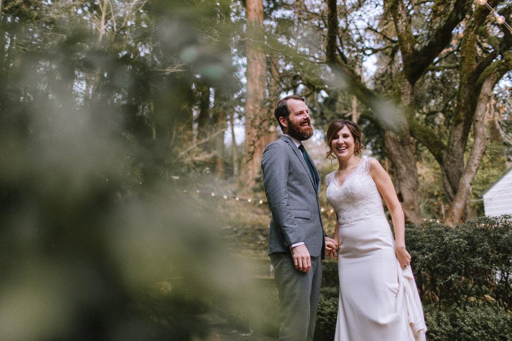 Jason and Sarah Wedding-67.jpg