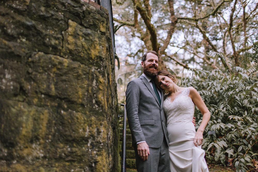 Jason and Sarah Wedding-72.jpg