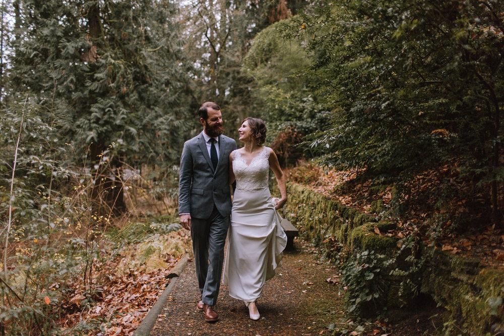Jason and Sarah Wedding-82.jpg