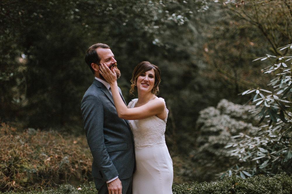 Jason and Sarah Wedding-104.jpg