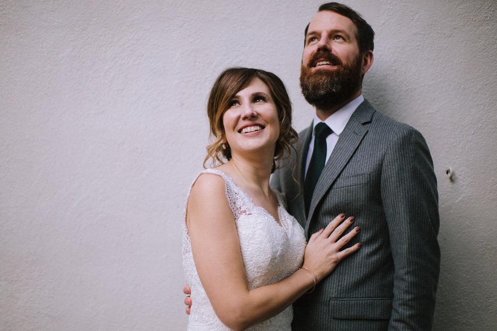 Jason and Sarah Wedding-112.jpg