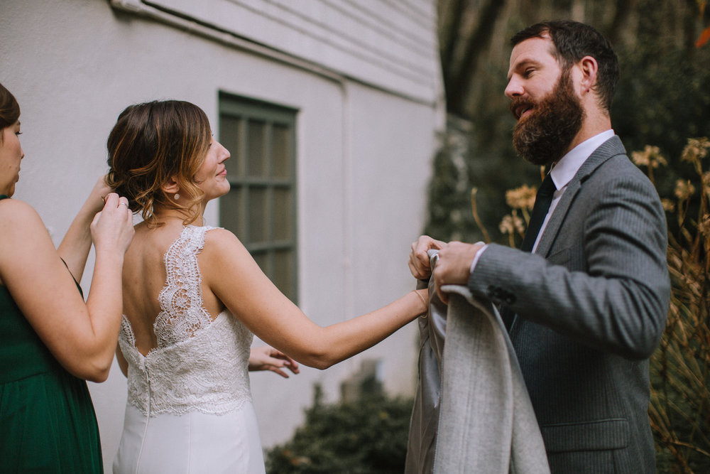 Jason and Sarah Wedding-122.jpg