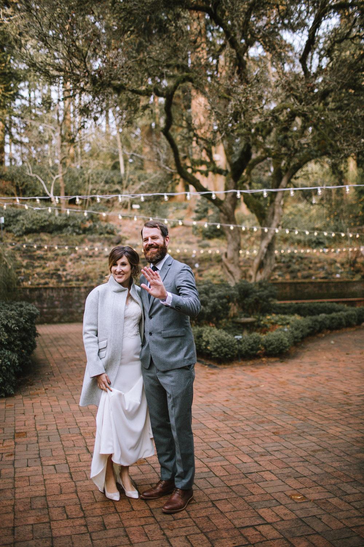 Jason and Sarah Wedding-139.jpg