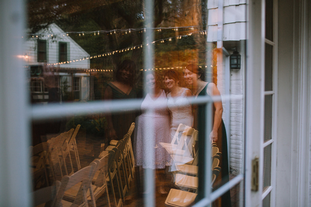 Jason and Sarah Wedding-192.jpg