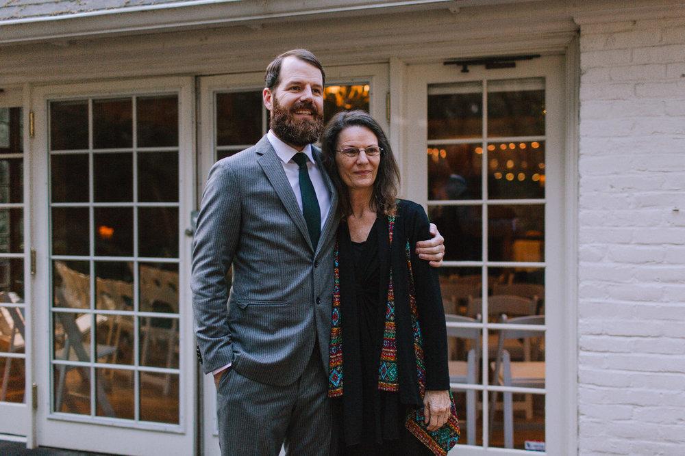 Jason and Sarah Wedding-214.jpg