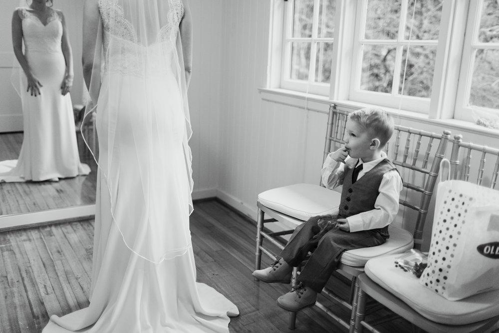 Jason and Sarah Wedding-250.jpg