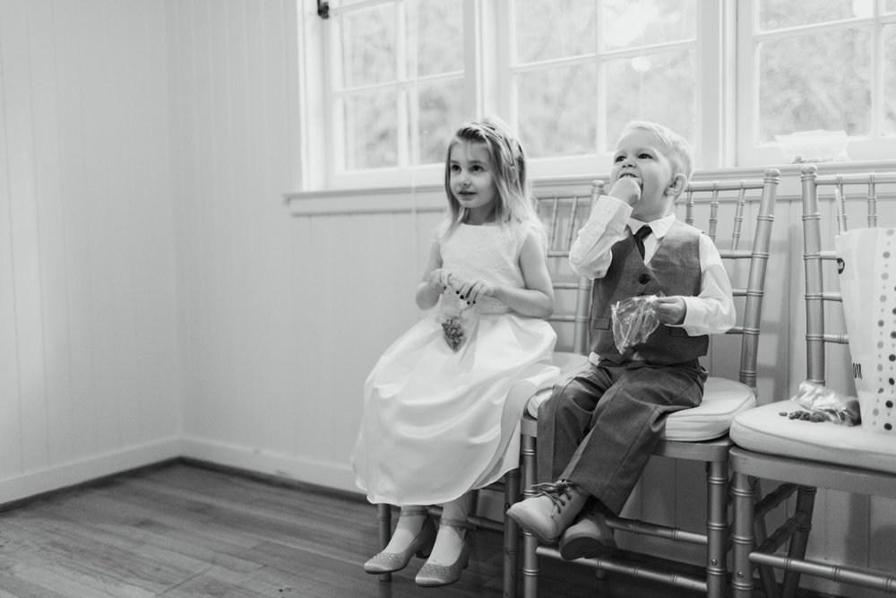 Jason and Sarah Wedding-256.jpg
