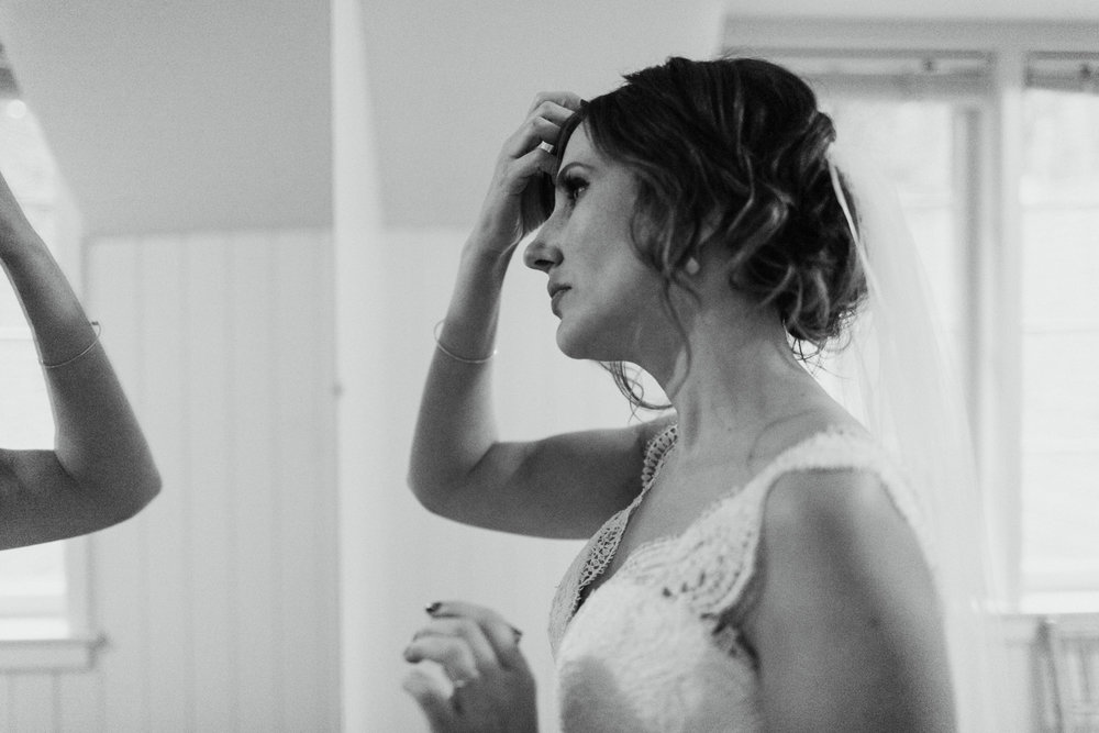 Jason and Sarah Wedding-258.jpg