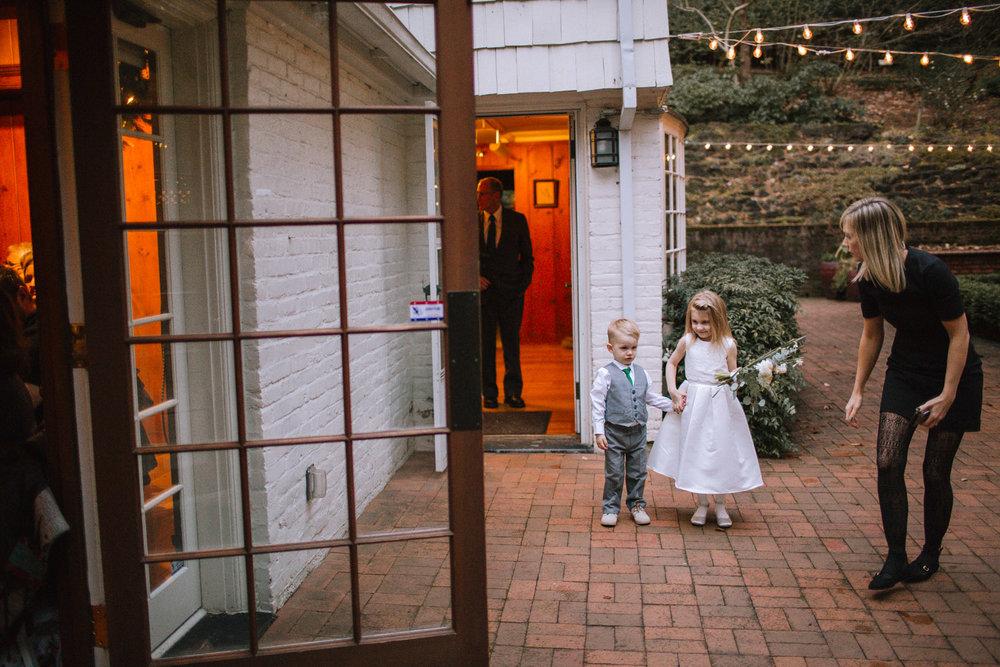 Jason and Sarah Wedding-295.jpg