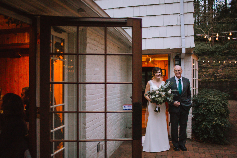 Jason and Sarah Wedding-298.jpg