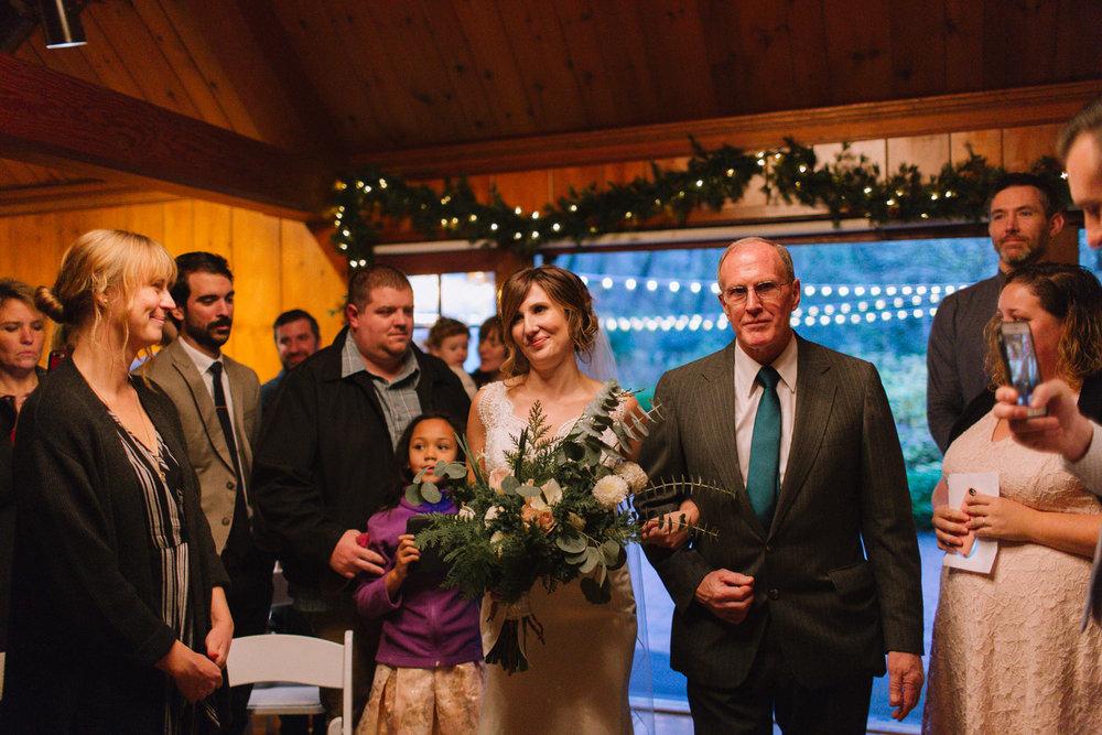 Jason and Sarah Wedding-301.jpg
