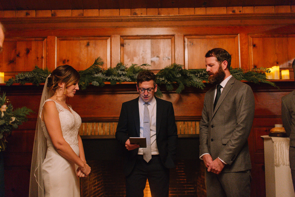 Jason and Sarah Wedding-304.jpg