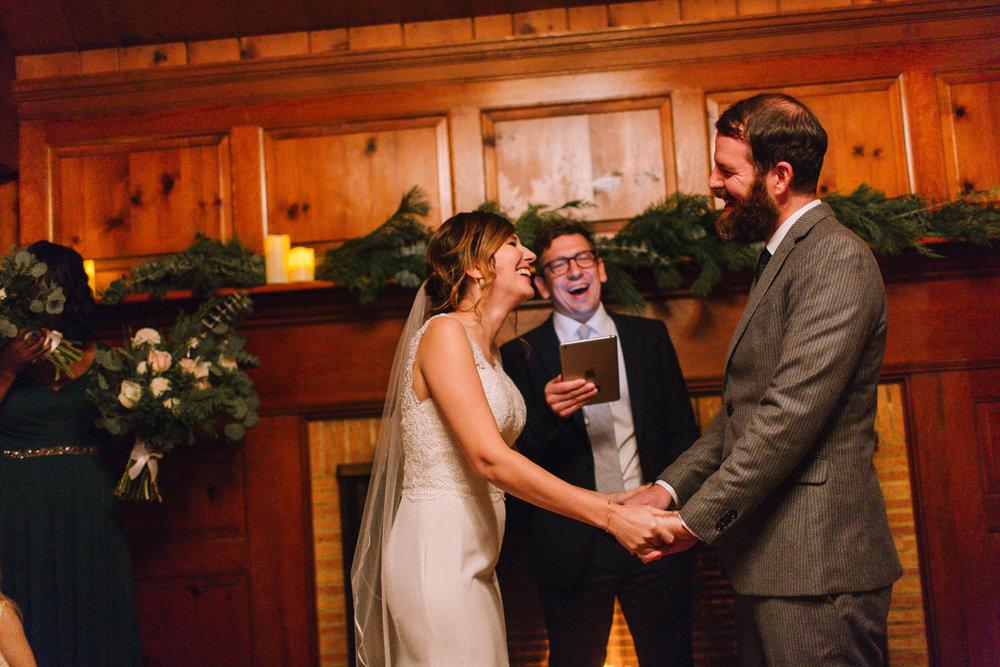 Jason and Sarah Wedding-323.jpg