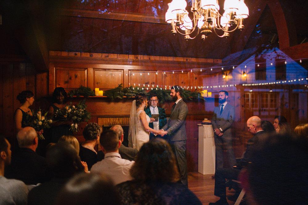 Jason and Sarah Wedding-338.jpg