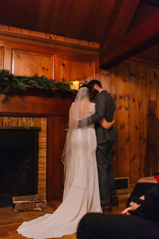 Jason and Sarah Wedding-355.jpg