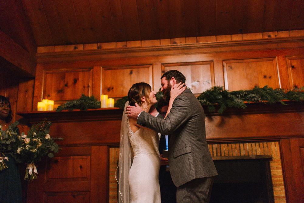 Jason and Sarah Wedding-358.jpg