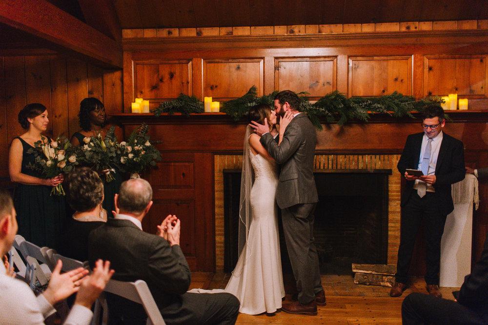 Jason and Sarah Wedding-360.jpg