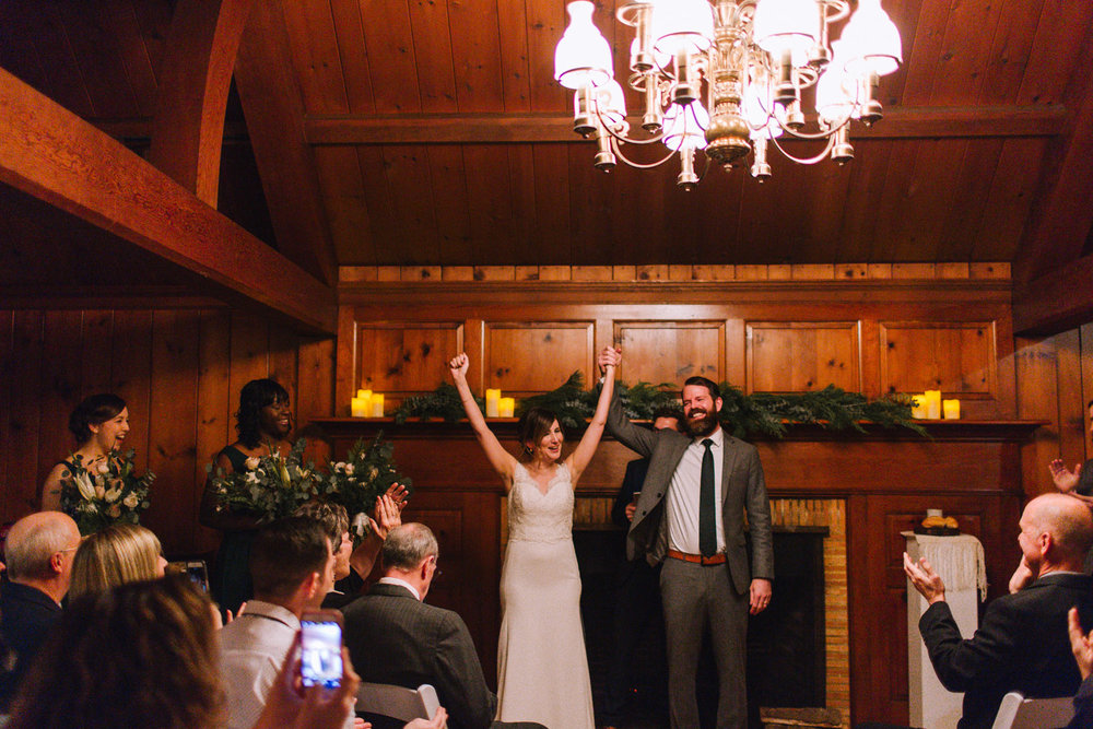 Jason and Sarah Wedding-364.jpg