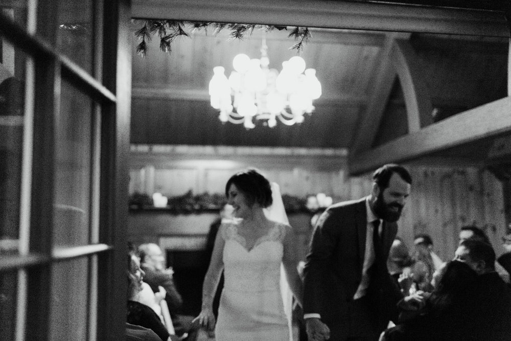 Jason and Sarah Wedding-368.jpg
