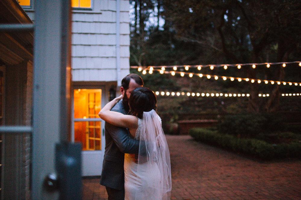 Jason and Sarah Wedding-373.jpg