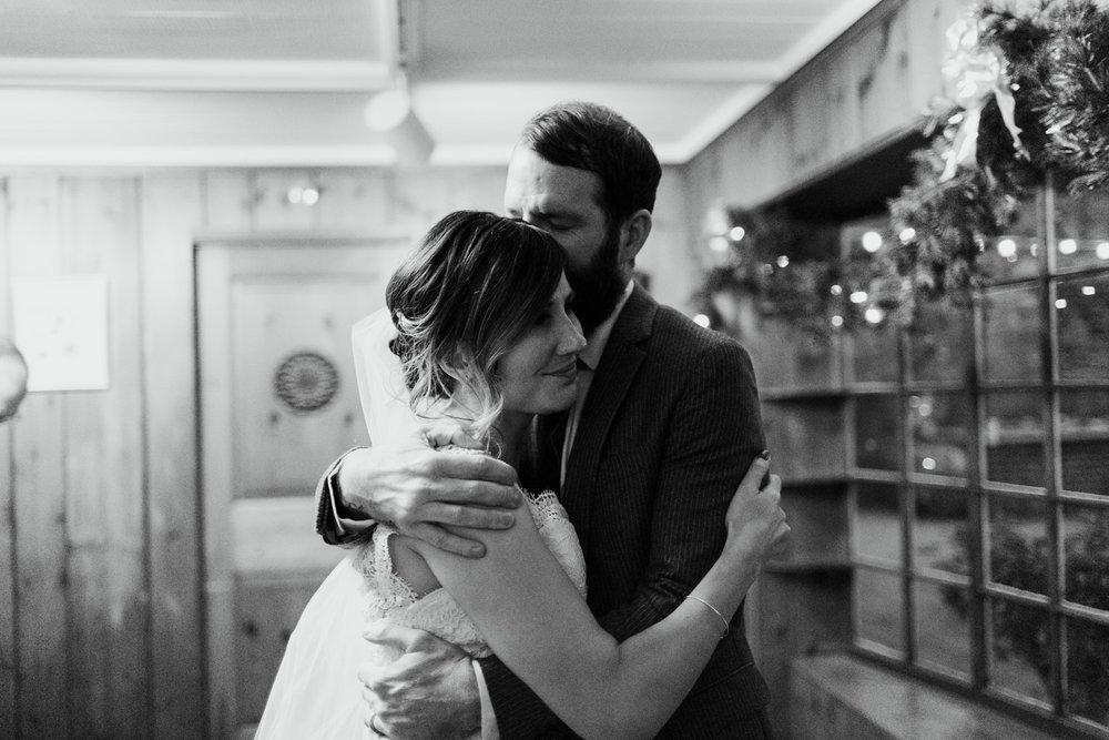 Jason and Sarah Wedding-378.jpg