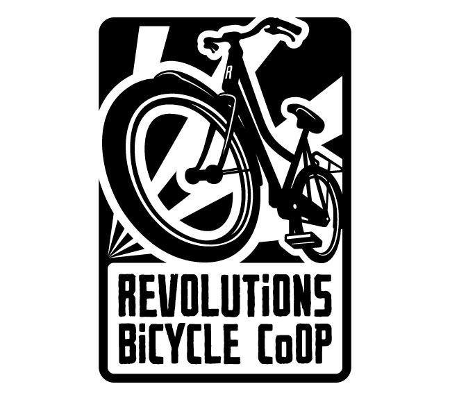 RBC-Logo-stack-BW.png